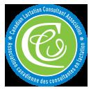 Logo ACCL-CLCA