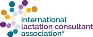 Logo ILCA