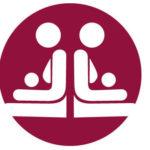 Logo INFACT Canada