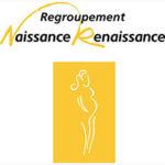 Logo RNR