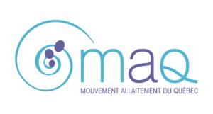 MAQ Logo