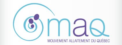 Mouvement allaitement du Québec