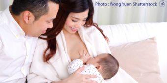 Crédit photo : Wong Sze Yuen, Shutterstock